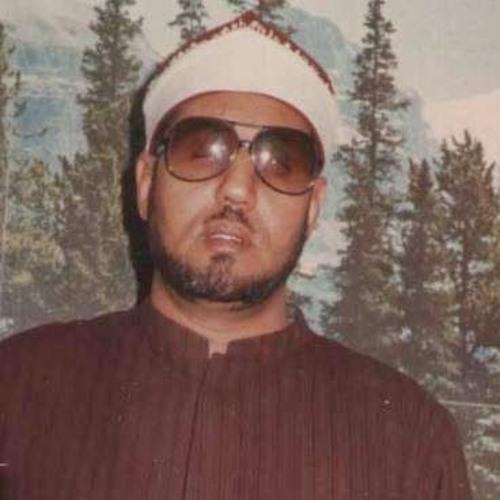 آیه 198 سوره بقره محمد عمران